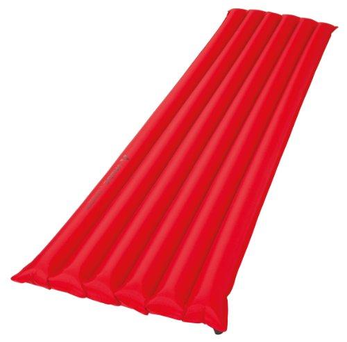 vaude-air-mattress-red