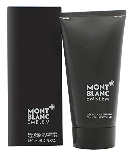 montblanc-emblem-all-over-shower-gel-150-ml
