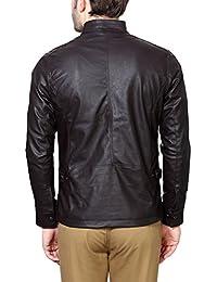 Get Van Heusen Men's Clothing at Minimum 70% Discount – Shop Online at Amazon.in