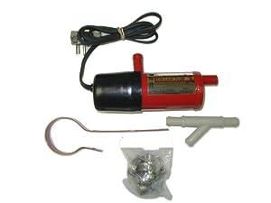Kat's 12010 850 Watt External Tank Heater