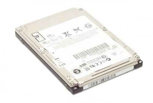 Sony Playstation 4, PS4, Notebook-Festplatte 1TB, 7200rpm, 32MB