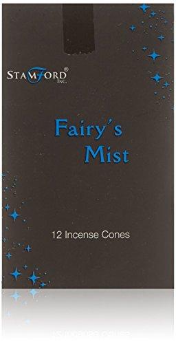 stamford-fairy-mist-incense-cones