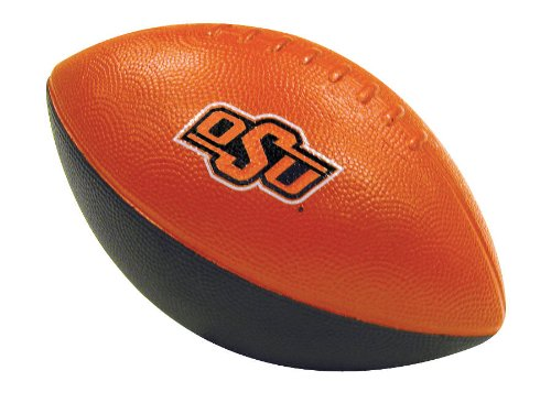 Patch Products Oklahoma State Cowboys Football