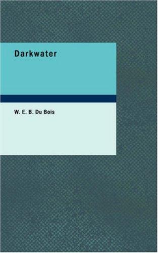 Dunkelwasser