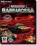 Mission Barbarossa - PC