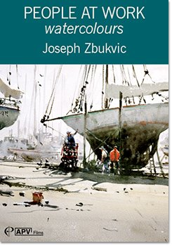 people-at-work-watercolours-dvd-with-joseph-zbukvic
