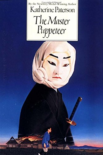 The Master Puppeteer PDF