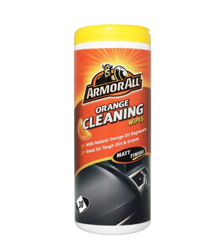 armorall-orange-cleaning-wipes-30
