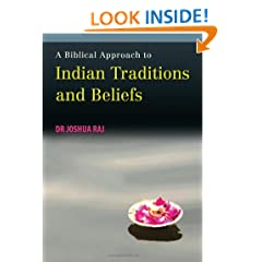 A Biblical Approach to Indian Traditions and Beliefs