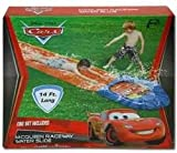Disney Cars Water Slide - 14 Foot Long