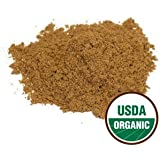 Starwest Botanicals Organic Garam Masala, 1 Pound