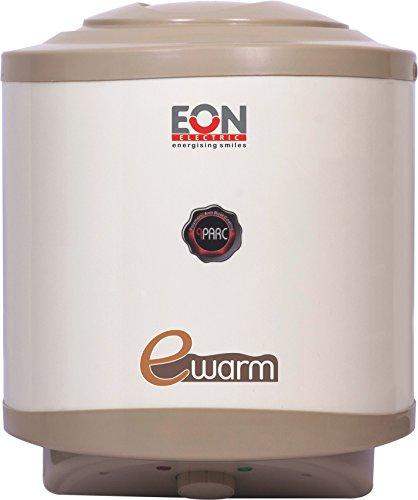 Eon-Ewarm-25-Litres-Storage-Water-Geyser