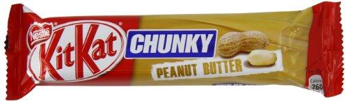 nestl-kit-kat-chunky-peanut-butter-milk-chocolate-48-g-pack-of-24