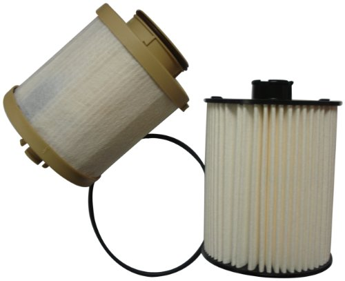 motorcraft-fd4617-fuel-filter
