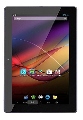 Azpen A1320 13 3-Inch 8 GB Tablet   - rtzzy 897