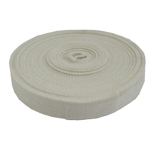 Xl Nomex Gasket For Big Green Egg Import It All