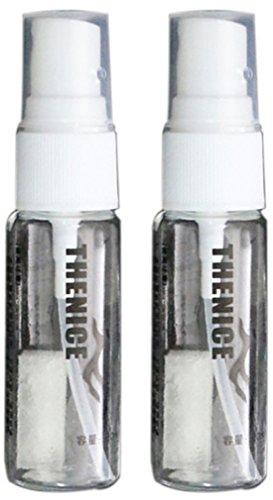 thenice-defoggers-efficient-anti-fog-liquid-fogging-agent-solid-dry-fogging-agent-2-bottles