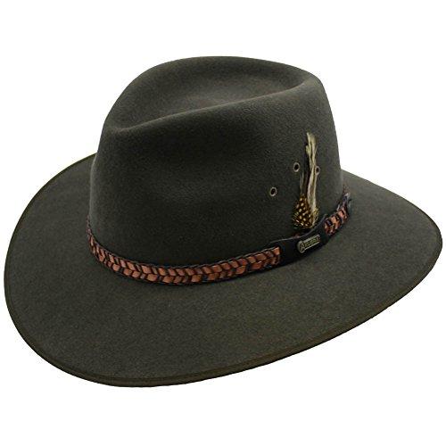 akubra-tablelands-hat-brown-olive-58