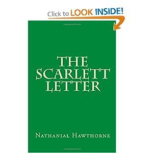 The Scarlett Letter download