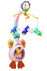 Vtech Primera Infancia - Mami Pata Proyector  80-061787