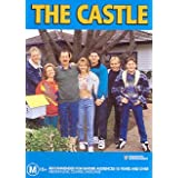 The Castle [ NON-USA FORMAT, PAL, Reg.4 Import - Australia ]