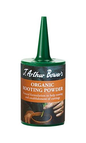 j-arthur-bowers-100-g-organic-rooting-powder
