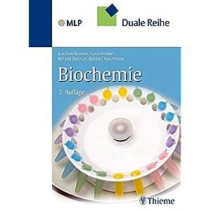 Duale Reihe: Biochemie