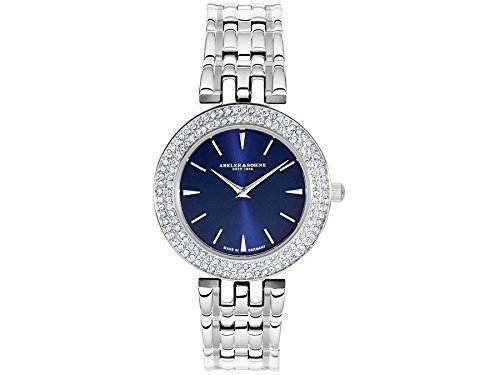 Abeler & Söhne Ladies Watch Elegance A&S 3188