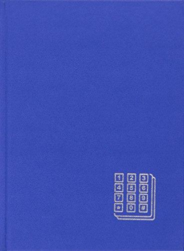 blasetti-1370-rubrica-telefonica-cartonate-fto-a5-fogli-48-rigatura-1r-copertina-cartonata