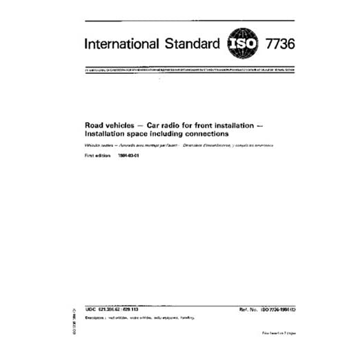 Medicines Regulations 1984