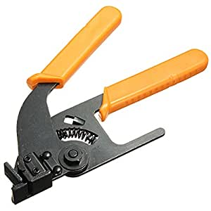 KINGSO Tile Leveling System Construction Tools for Spacer