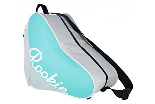 rookie-logo-boot-bag-grey-blue-by-rookie