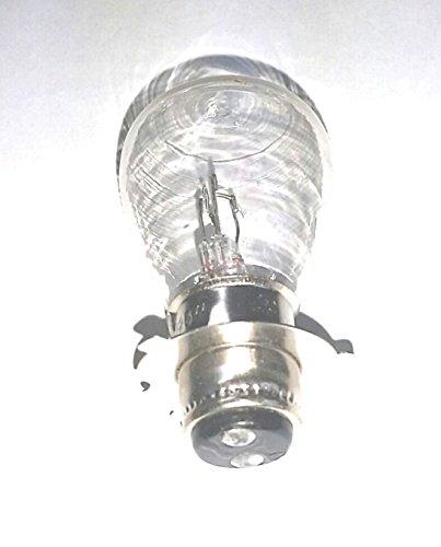 Tractor Light Bulbs : Light bulb john deere tractor tp ch
