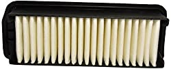 Purolator 79914607 High Performance Replacement Air Filter