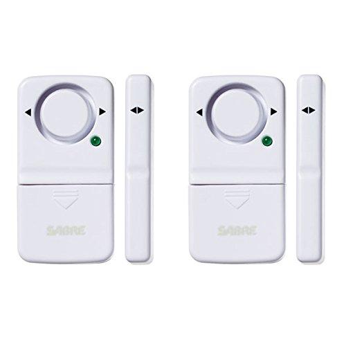 sabre-wireless-home-security-door-window-burglar-alarm-with-loud-120-db-siren-diy-easy-to-install-2-
