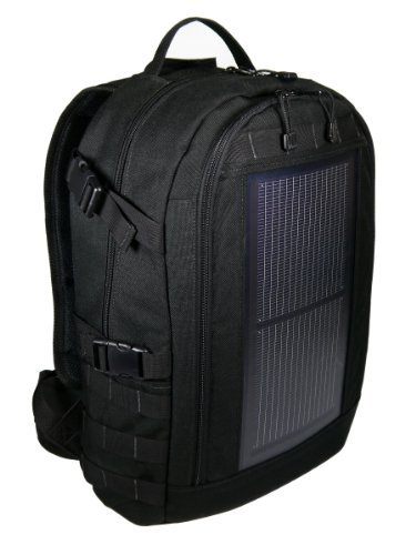 the-trekker-solar-backpack-molle-black-by-eclipse-solar-gear