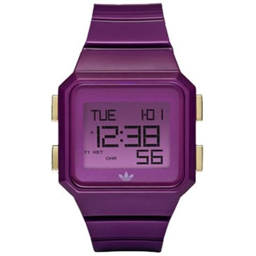 Adidas Unisex Watch ADH4038