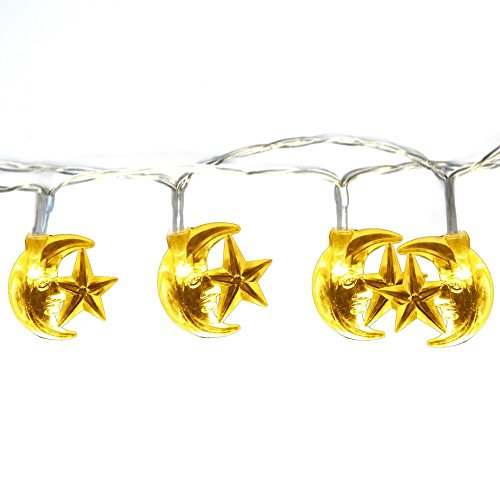 INST-20-Islamic-EID-Ramadan-2m20-LED-Stars-and-Moons-Festival-LED-String-Light-Decoration-Warm-white