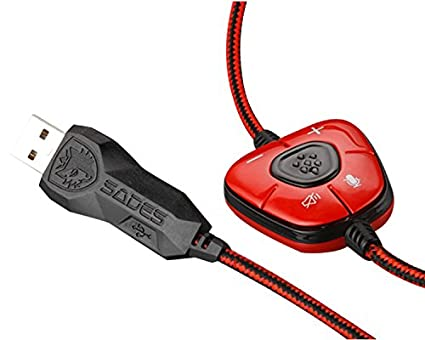 Sades-SA-901-Gaming-Headset