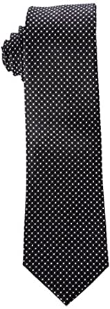 Atelier Privé - Cravate - Uni - Homme - Multicolore (Divers) - Taille unique (Taille fabricant: Taille unique)