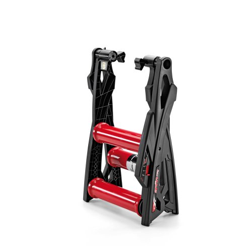 Elite Arion Mag - Rodillo magnético de ciclismo (100550) 223.15€