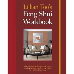 Lillian Too 39 S Feng Shui Workbook Everything