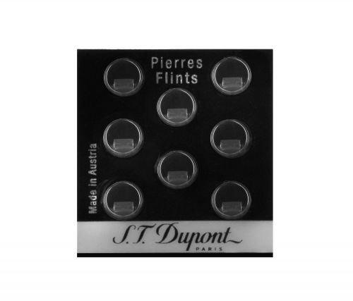 pierres-de-briquet-st-dupont-grises-600