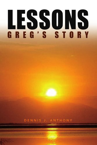 Lessons: Greg's Story
