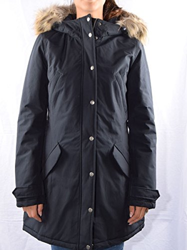 giaccone-donna-woolrich-wycps0418-cn02-cotone-nylon-penn-parka-autunno-inverno-2016-blu-l