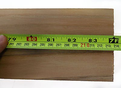 84-inch-long-x-35-wide-x-1-2-planed-edgedteak-for-benches-spearguns-decking