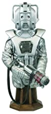 Titan Merchandise Doctor Who: Cyberma…