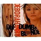 Def, dumb & blonde