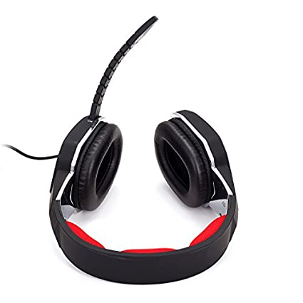 HUHD-HG-939GV-Gaming-Headset