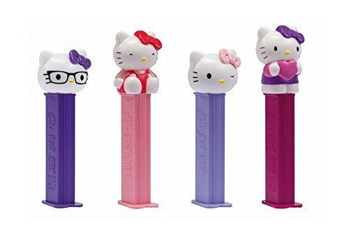 pez-spender-4-x-hello-kitty-nerdy-ideal-fur-kindergeburtstage-madchenparty-als-mitgebsel-present-ros
